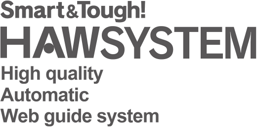HAWシステム